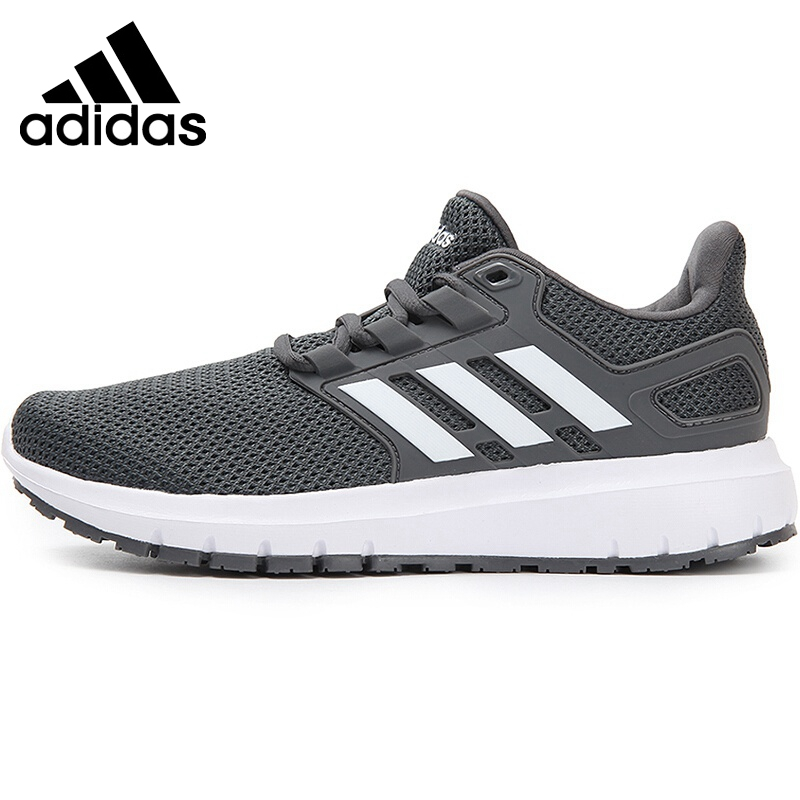 Original New Arrival 2018 Adidas Energy Cloud 2 W Women's Running Shoes Sneakers цена