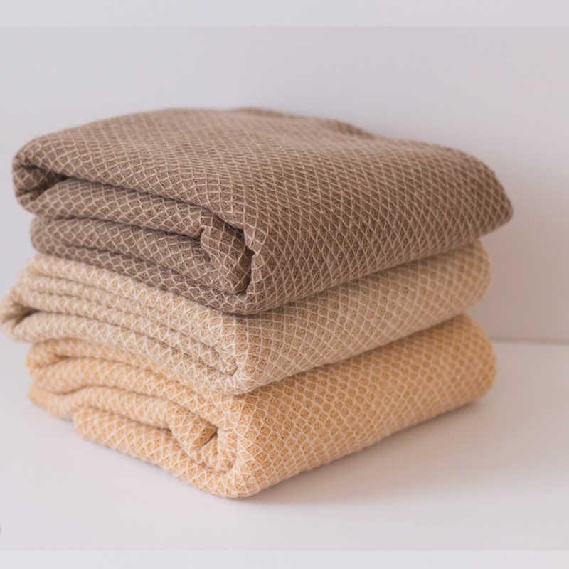 40*160 см стрейч решетки мягкий шарф новорожденных реквизит для фотосъемки аксессуары для фотосъемки фотообои для студии