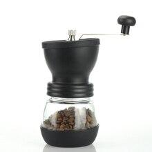 Ecocoffee Yıkanabilir Seramik Kahve Değirmeni kahve değirmeni accesorios para cafeteras italiana baharat öğütücü