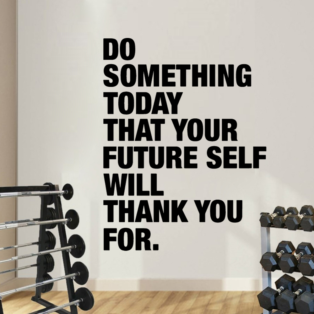 """Image result for gym motivation"""""""