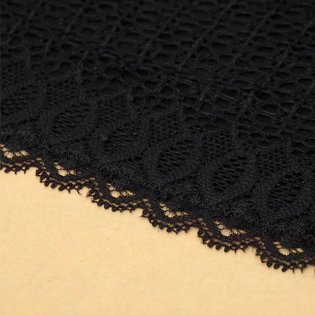 100PCS/LOT  New Fashion Lace  Top Women's Tanks Black and White Bras Vest Fashion Dress for Women