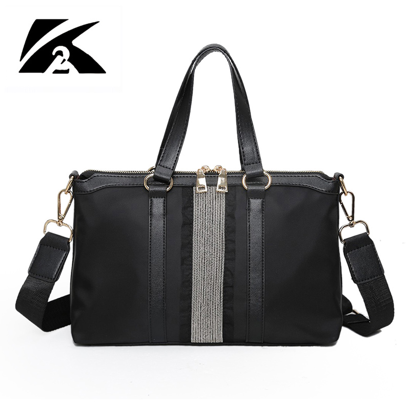 Popular Womens Overnight Bags Luggage-Buy Cheap Womens Overnight ...
