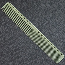 1pcs Professional Hair Combs Kits Salon Barber Comb Brushes Anti-static Hairbrush Hair Care Styling Tools Set kit for Hair Salo