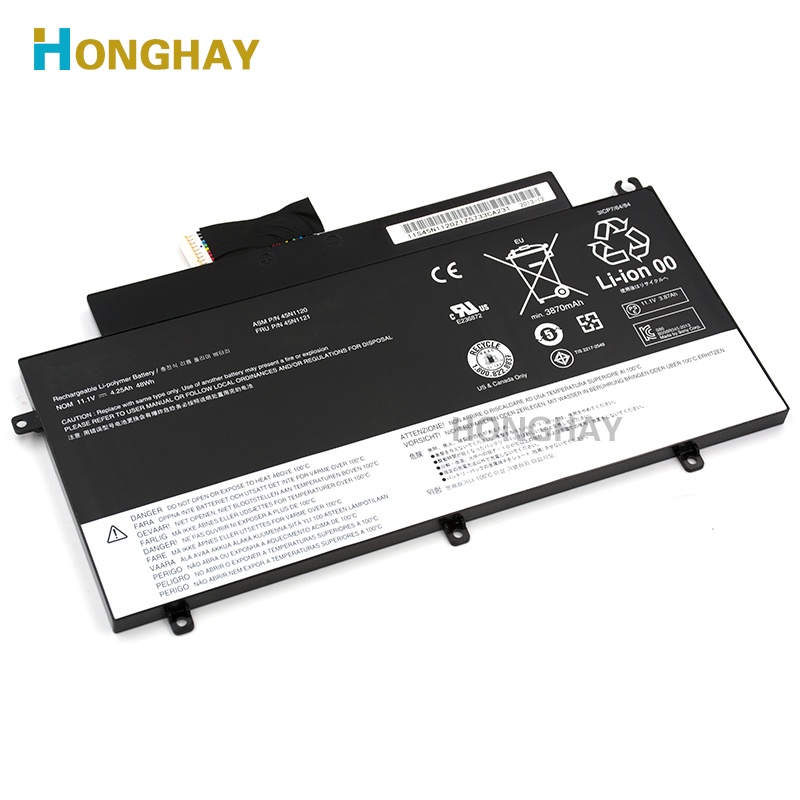 ộ_ộ ༽ Online Wholesale lenovo t431s battery and get free