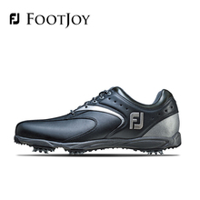 FootJoy FJ Men's Golf Shoes EXL Genuine Leather Waterproof Stability 2016New