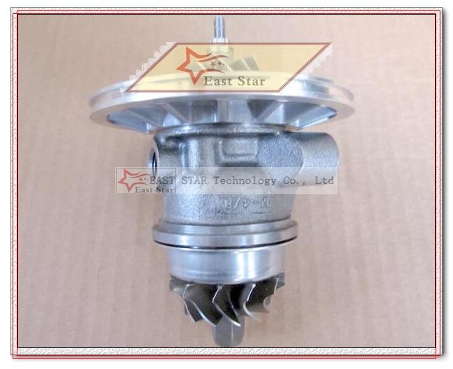 K14 53149887018 074145701A Turbocharger Core Turbo Cartridge CHRA For VW T4 Transporter 1995-2003 2.5L ACV AUF AYC AJT AYY 102HP (4)