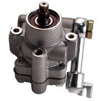 Power Steering Pump For Nissan Altima Maxima Quest 3.5 V6 49110 7Y000 21 540 49110 8J200 49110 8J200 49110 CK008