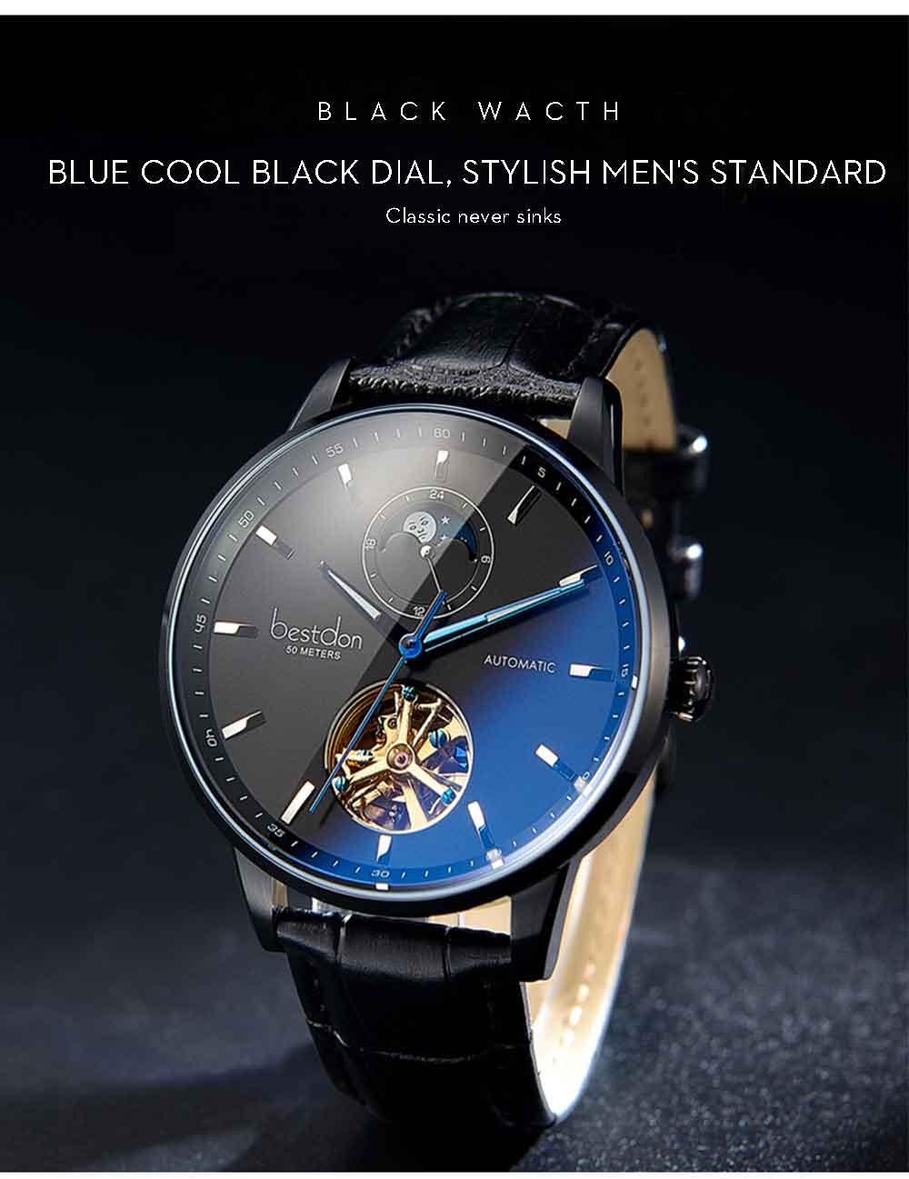 HTB1c K1ajzuK1RjSspeq6ziHVXa4 Bestdon Luxury Mechanical Watch Men Automatic Tourbillon Sports Watches Mens Fashion Switzerland Brand Watch Relogio Masculino