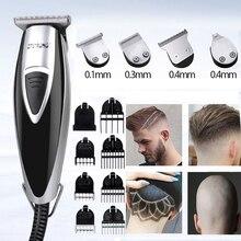 Grosshandel Hair Machine Salon Gallery Billig Kaufen Hair Machine