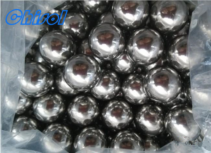 ФОТО high precision YG8/YG6 25mm alloy balls tungsten carbide balls for machine,measurement,chemical industry,petroleum,gun