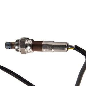 Image 5 - Air Fuel Índice Sensor De Oxigênio O2 para Hyundai Elantra Kia Spectra Spectra5 L4 2.0L Sensor De Oxigênio