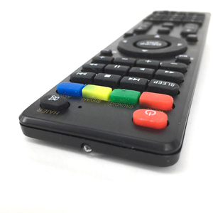 Image 5 - GIOVANI di Marca Nuovo Generico Universale TV LCD Telecomando LR LCD 707E Per PANASONIC SAMSUNG HTACHI SHARP Haier TCL TV