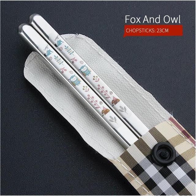 WORTHBUY-1-Pair-Portable-Creative-Stainless-Steel-Korean-Chopsticks-Personalized-Laser-Engraving-Patterns-Sushi-Sticks-Hashi.jpg_640x640 (7)