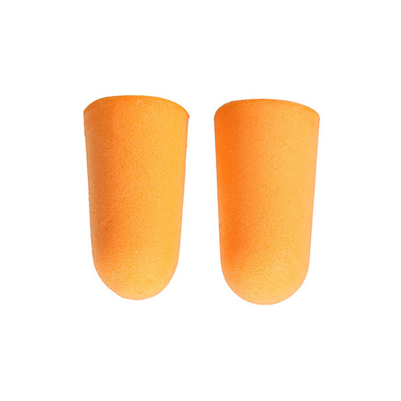 MOONBIFFY-10Pairs-Soft-Orange-Foam-Ear-Plugs-Tapered-Travel-Sleep-Noise-Prevention-Earplugs-Noise-Reduction-For (2)