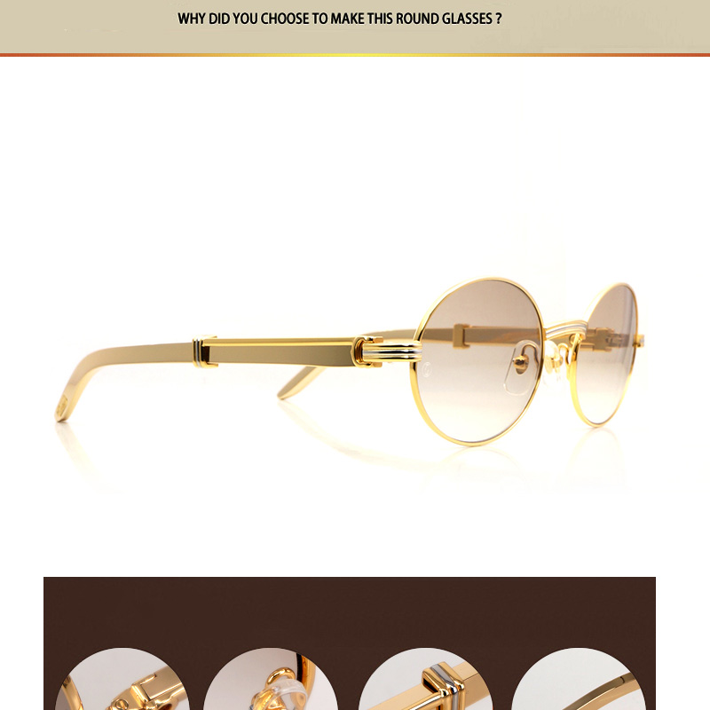 gold sunglasses (2)