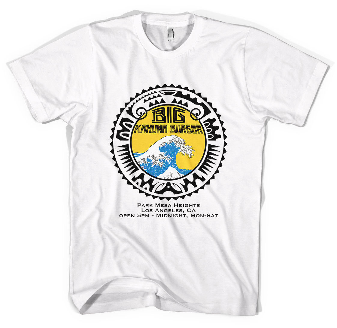 big-kahuna-burger-pulp-fiction-font-b-tarantino-b-font-unisex-t-shirt-all-sizes