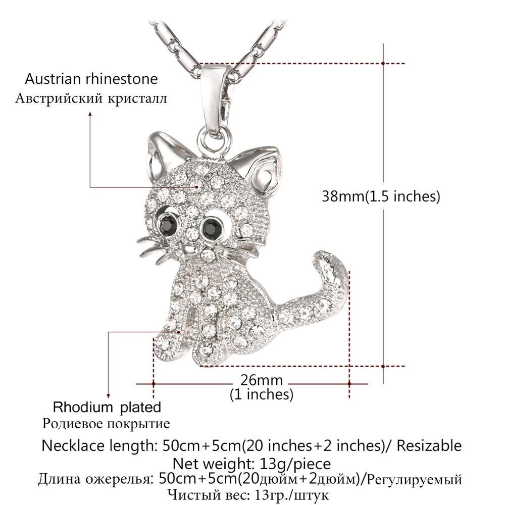 https://ae01.alicdn.com/kf/HTB1c_NbQXXXXXXrXpXXq6xXFXXX8/U7-Cute-Cat-Pendants-Chain-Gold-Silver-Rose-Color-Rhinestone-Crystal-Hot-Animal-Necklaces-Women-Jewelry.jpg