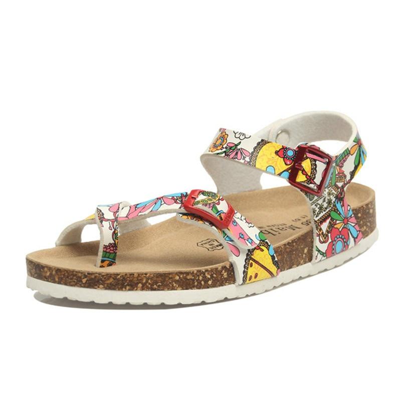 Fashion-Cork-Sandals-2018-New-Women-Summer-Beach-Gladiator-Buckle-Strap-Sandals-Shoes-Flat-Casual-women.jpg_640x640 (6)
