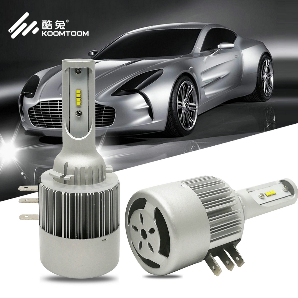 H15 Led Bulb Headlight Car Led H15 DRL Day Running Light ZES 6500K 80W 16000Lm for Audi A6 Benz A180 A260 GLK300 GLK260 Multivan long sleeve button down plaid midi flannel shirt dress