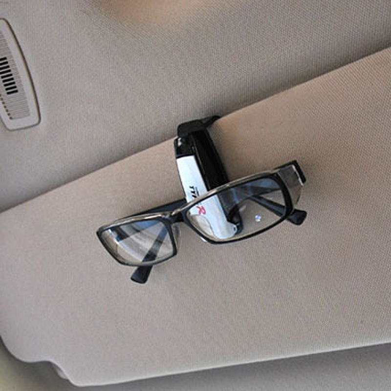 Sunglasses Holder For Car  por multiple glasses holder multiple glasses holder