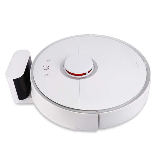 S50 Xiaomi MI Vacuum Cleaner 2 for Home Automatic Dust