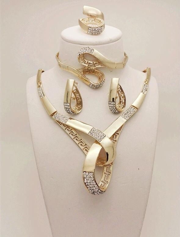 kingdom ma wholesale vogue costume jewelry sets dubai wedding