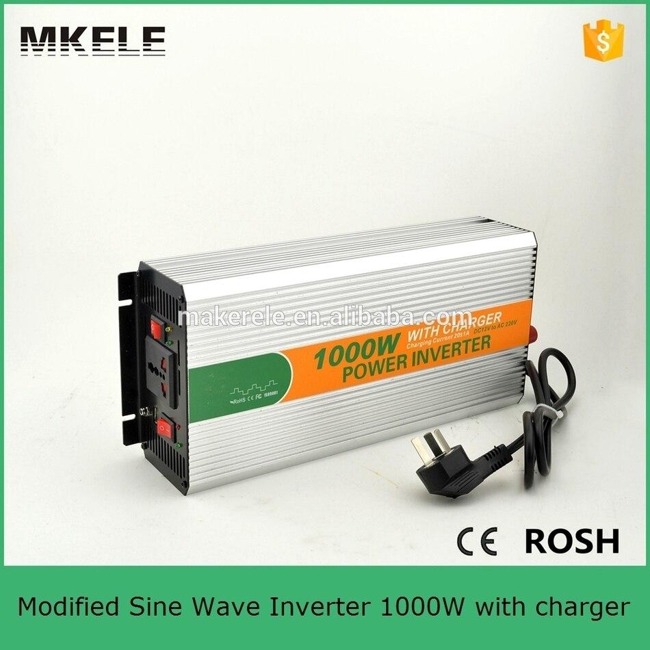 MKM1000-241G-C professional suppliers 100Watt charging current power inverter with usb port 5vdc,24v to 120v power inverter sale 1000 pcs 2 watt 43r 2w 43ohm 5%