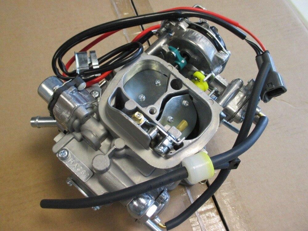 Schematics Of A 83 Toyota 22r Engine – Home Exsplore