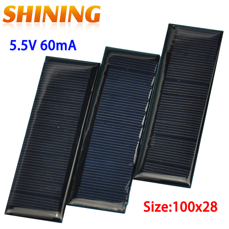 10pcs lot wholesale small polycrystalline solar module. Black Bedroom Furniture Sets. Home Design Ideas