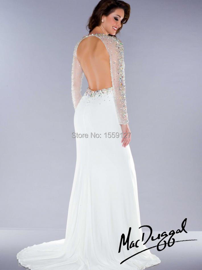 white fitted prom dresses wwwpixsharkcom images