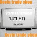 Brand new A+ HW14WX101 HW14WX101-03 FOR ASUS U46E U46S Laptop LCD SCREEN