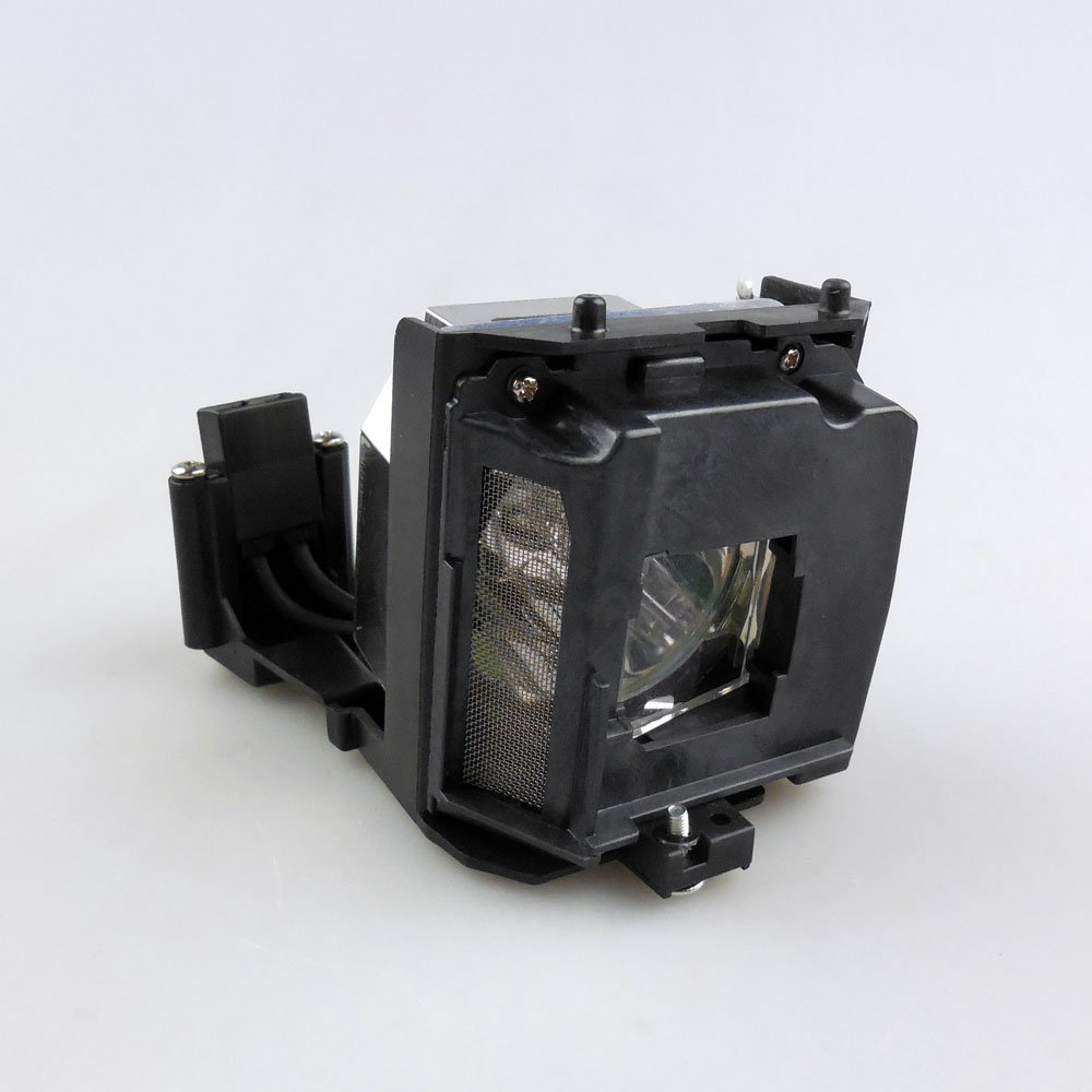 AN-XR30LP  Replacement Projector Lamp with Housing  for  SHARP PG-F15X / PG-F200X / XG-F210 / XG-F260X / XR-30S / XR-30X /XR-40X цена и фото