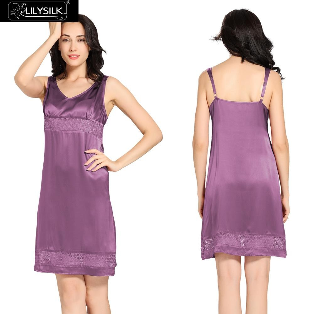 1000-violet-22-momme-wide-strap-silk-nightgown