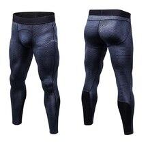 Мужские брюки для бега, Беговые брюки для мужчин, леггинсы, баскетбольные обтягивающие колготки, спортивные легинсы для бега, мужские спортивные штаны для фитнеса