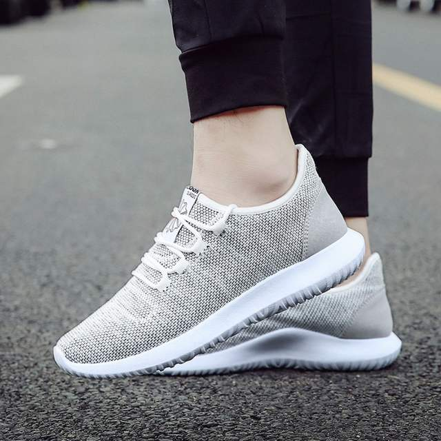4ce0511bde ZJNNK New Popular Male Shoes Summer Fashion Men Shoes Skid-proof Breathable  Nice Shoes Hard