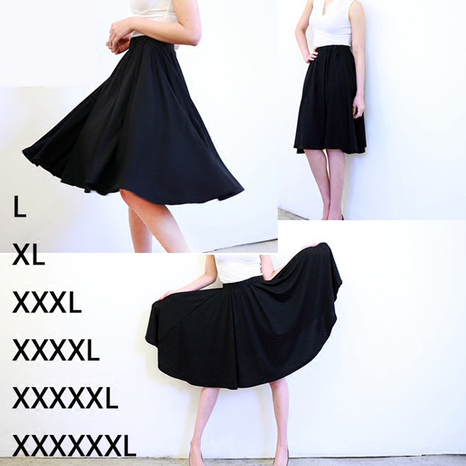 Compare Prices on Black Skirt Dress- Online Shopping/Buy Low Price ...