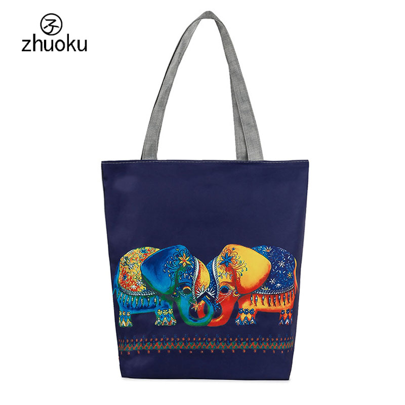 Popular Small Canvas Tote Bags-Buy Cheap Small Canvas Tote Bags ...