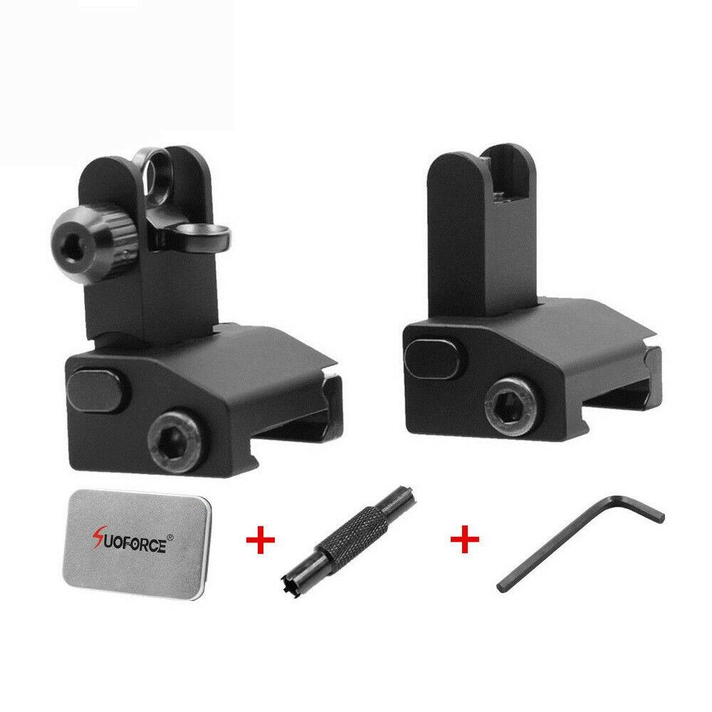 metal vista e vista ferramenta & caixa
