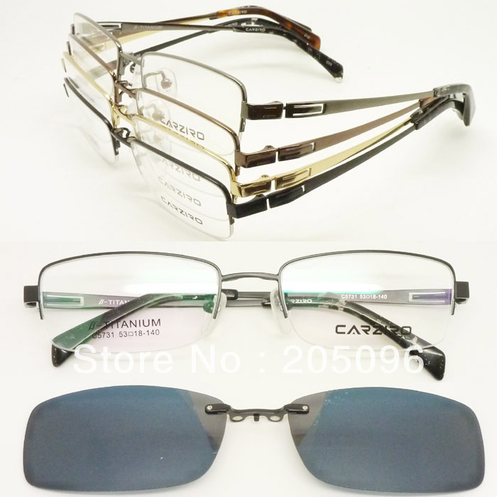Anium Eyeglass Frames With Magnetic  compare prices on easy eyewear online ping low price easy