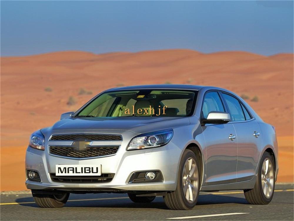 Chevrolet-Malibu_2013