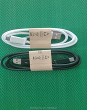 2pcs/lot USB Data Sync V8 Charger Cable Cord wire for Samsung GalaxyS7 S6 Edge Note 5 LG HTC Meizu Android in Phone mobile phone