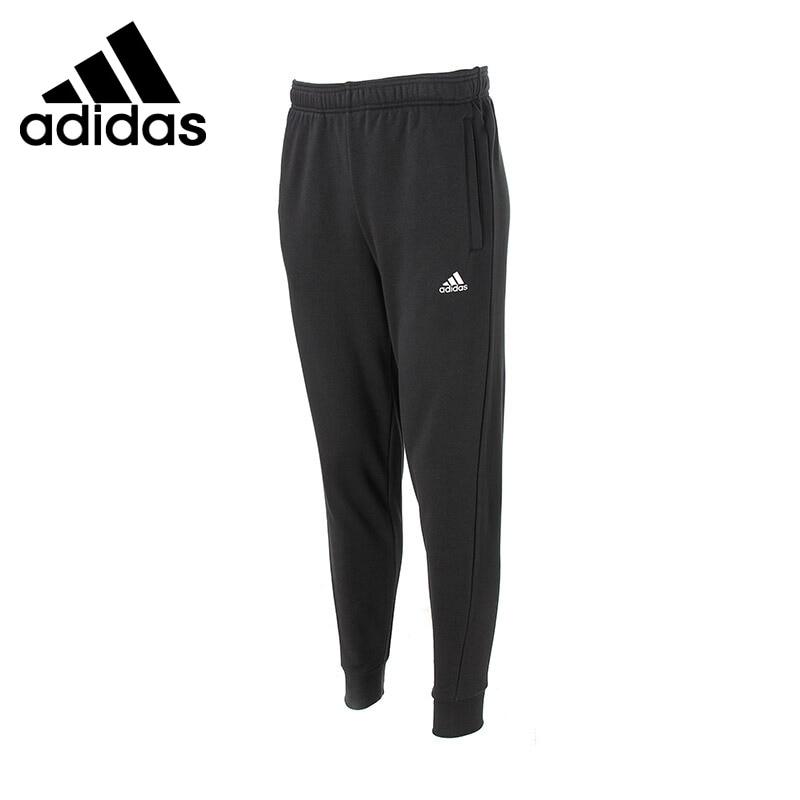 Original New Arrival 2018 Adidas ESS T PNT FT Men's Pants Sportswear original new arrival 2017 adidas ess s pant ft men s pants sportswear