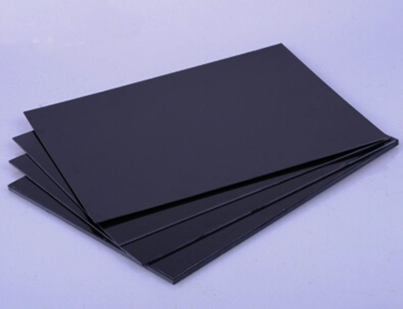 Popular Plastic Sheets Buy Cheap Plastic Sheets Lots From