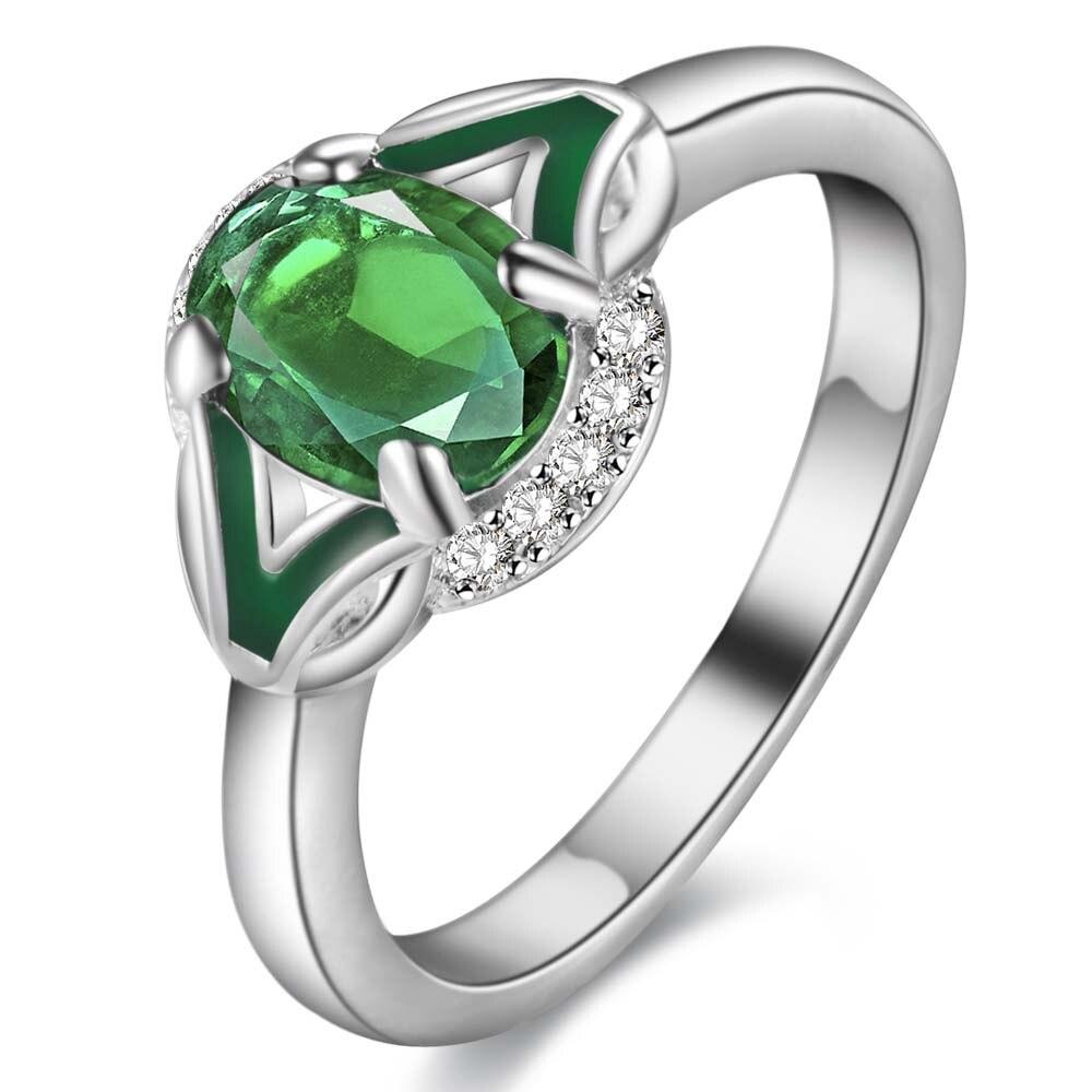 0 посеребренные кольцо, серебряные ювелирные изделия кольца для Для женщин и Для мужчин,/ujabqfjy qyaoknjd