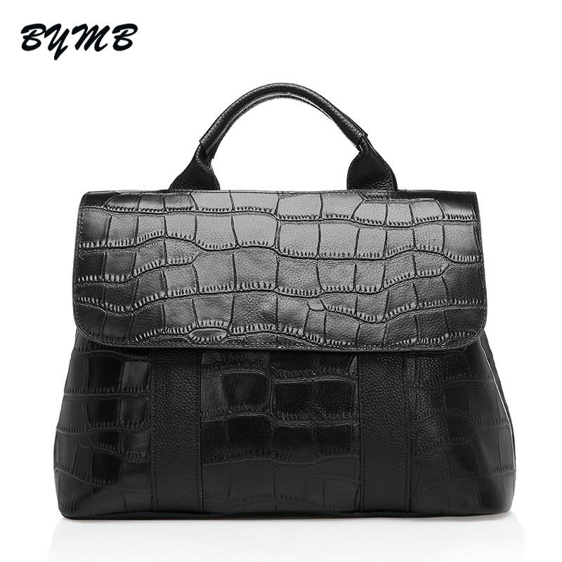 2419528d8dc9 Detail Feedback Questions about 2018 Women Crocodile Bag 2 sizes 100% Alligator  Genuine Leather Women Handbag Hot Selling Tote Women Bag Large Bags Sales on  ...