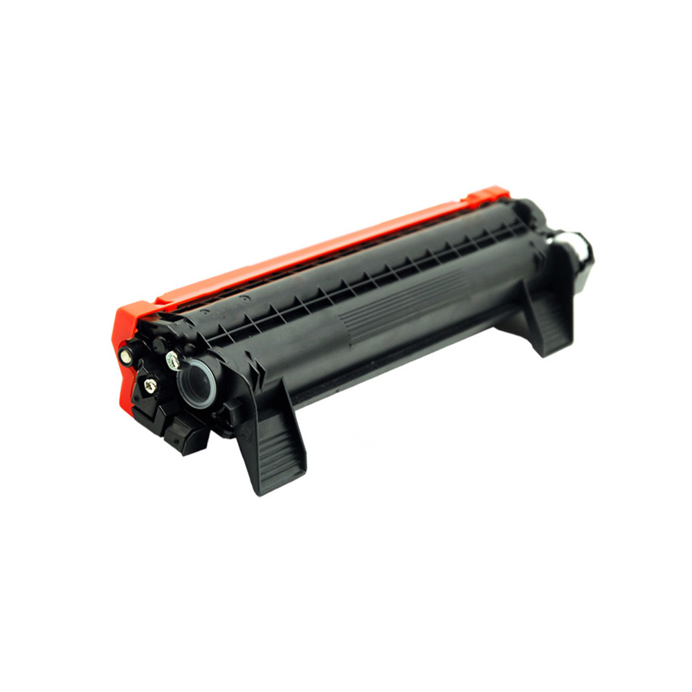 Image 5 - 1pcs TN1000 Toner Cartridge  For Brother TN1000 TN1030 TN1050 TN1060 TN1070 TN1075 HL 1110 TN 1050 TN 1075 TN1075 tn1000 Printer-in Toner Cartridges from Computer & Office