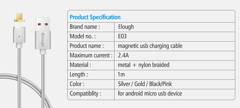 E03-An-Silver_03