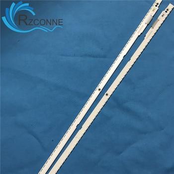 """LED Backlight strip  For Samsung 46"""" TV UA46ES6700 UA46ES7000 2012SVS46 3D UA46ES6100 LE460CSA-B1 LTJ460HW05 UN46ES6500"""