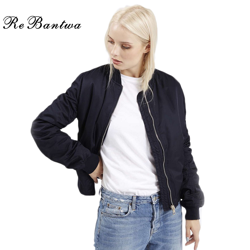 Popular Biker Bomber Jacket-Buy Cheap Biker Bomber Jacket lots ...