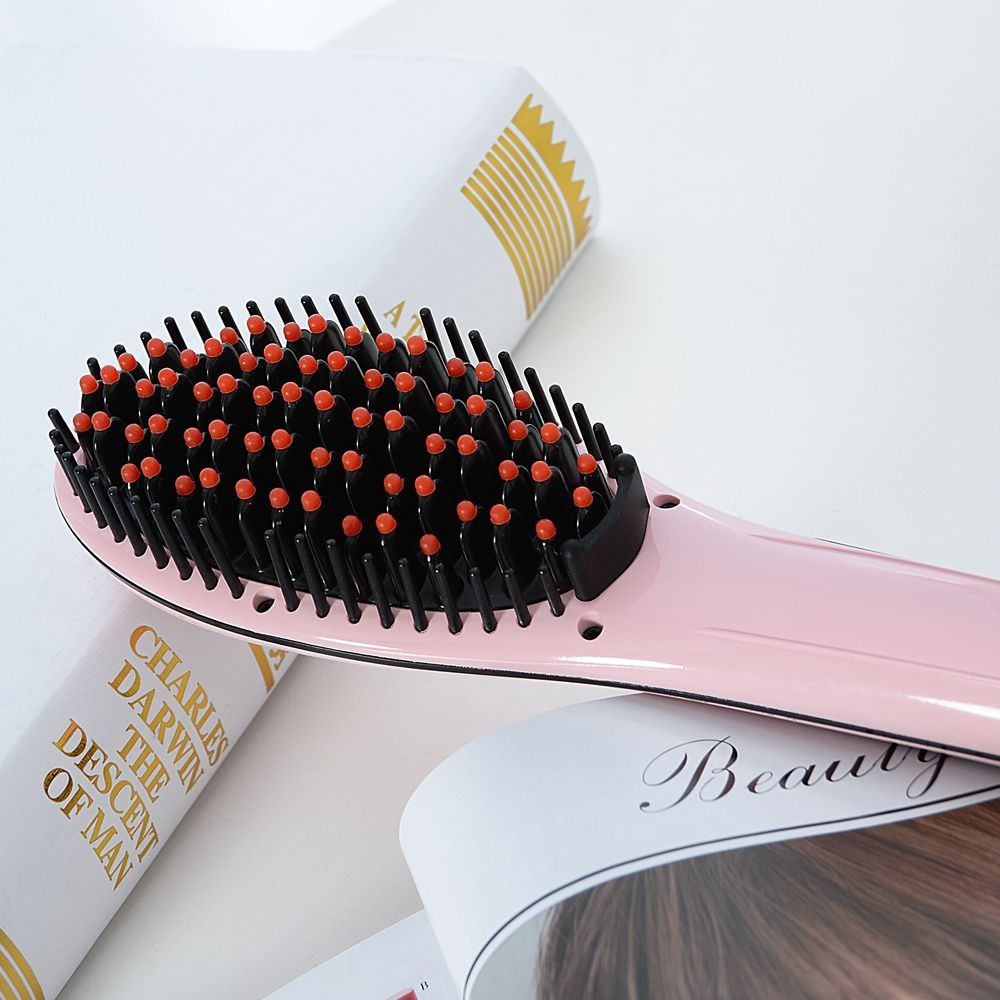 Brush-Hair-Straightener-Comb-Irons-Come-With-LCD-Display-Electric-Straight-Hair-Comb-Straightening (3)